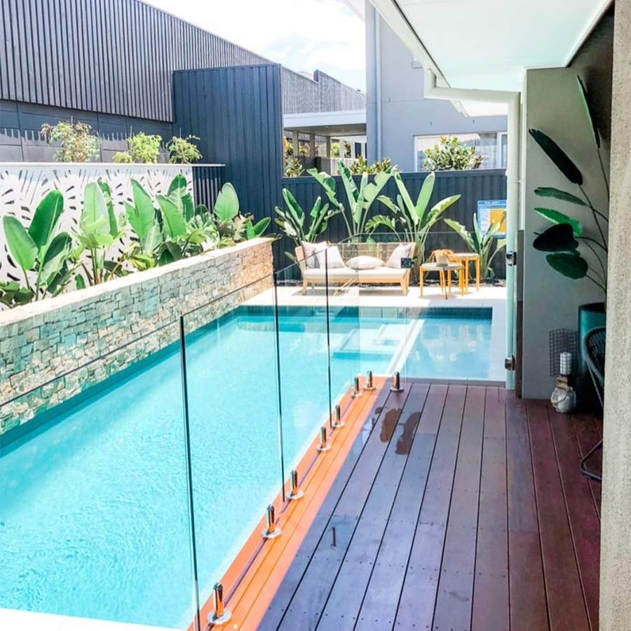 Excellent family living in Bridgeman Downs - Brisbane